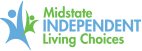 Midstate Independent Living Choices